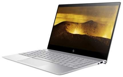 Ноутбук HP ENVY 13-ad008ur 1WS54EA