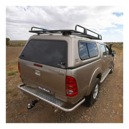 Силовой бампер ARB для Toyota 3614100