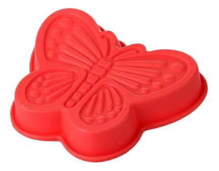 Форма для выпечки LaSella Бабочка