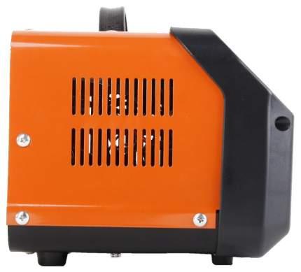 Зарядное устройство для АКБ Wester CH30 12B