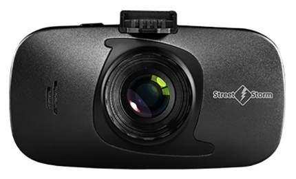 Видеорегистратор Street Storm CVR-N9420