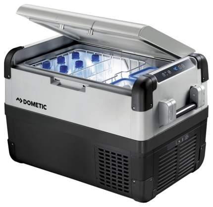 Автохолодильник DOMETIC 5055161860593 серый