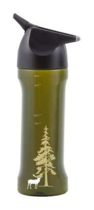 Фильтр для воды Katadyn MyBottle Purifier 8017777 Зеленый