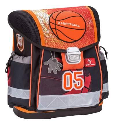 Ранец Belmil Classy Basketball
