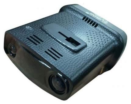 Видеорегистратор Subini Радар детектор, GPS 845 STR