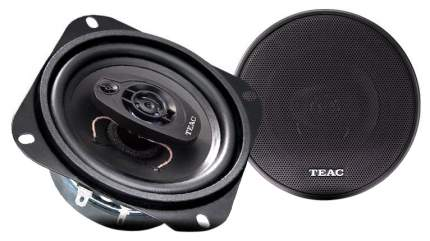 Широкополосный динамик TEAC S TE-S42
