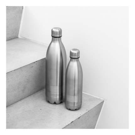 Бутылка BergHOFF Studio 1,5 л