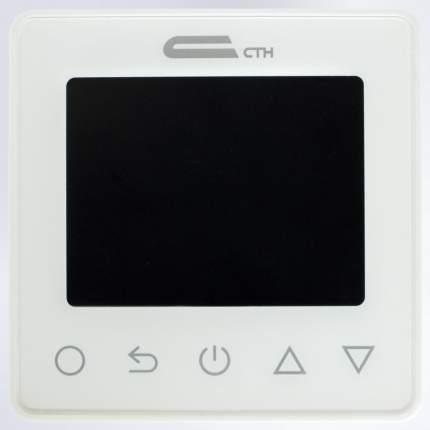 Терморегулятор электронный СТН THERMOLIFE ET61W Wi-Fi