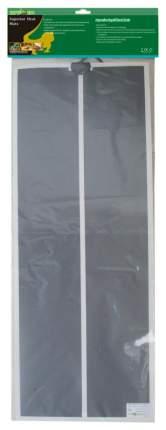 Термоковрик для террариума Repti-Zoo SHM45 45 Вт, без терморегулятора, 80х28 см