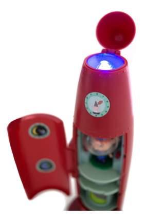 Ракета Ben & Holly Ракета