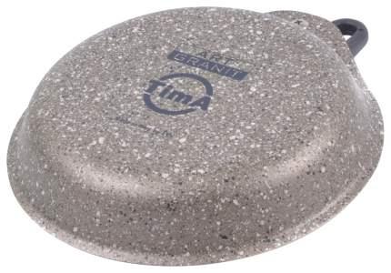 Сковорода Tima АТ-1116 16 см
