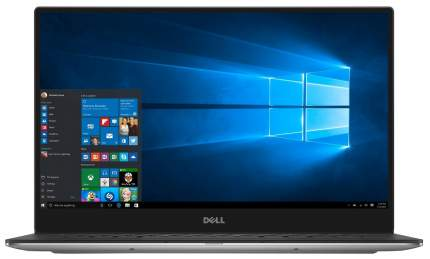 Ультрабук Dell XPS 13 9360-5549