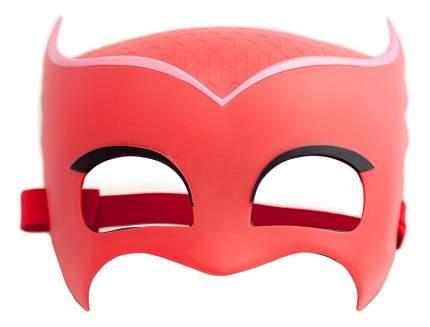 Карнавальный костюм Алетт Герои в масках р.121 Intertoy 33281 рост 121 см