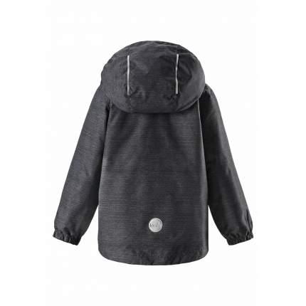 Куртка Lassie by Reima для мальчиков 7 лет р.122 серый