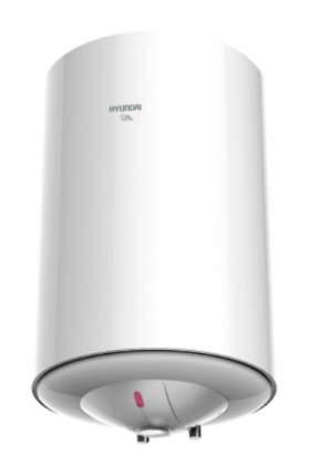 Водонагреватель накопительный HYUNDAI Utta H-SWE5-100V-UI404 white