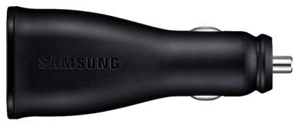 Сетевое зарядное устройство Samsung 1 USB 2,1A White