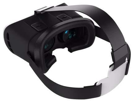 Очки виртуальной реальности SMARTERRA VR2