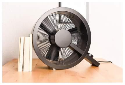 Вентилятор напольный Stadler Form Q FAN Q-014 brown