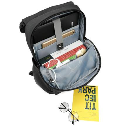 Рюкзак Tigernu T-B3513