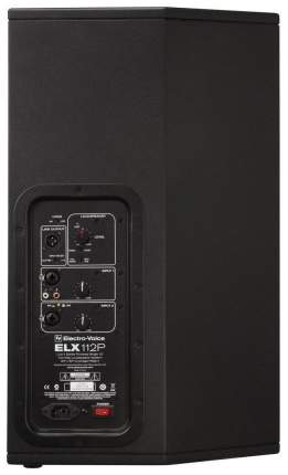 Акустическая система ELECTRO VOICE ELX112P