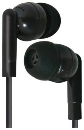 Наушники Defender Basic 617 Black