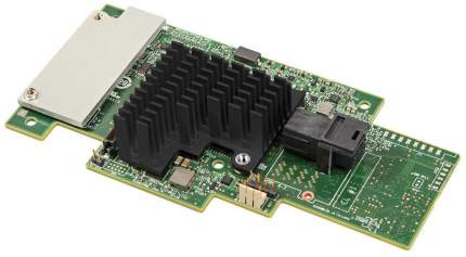 RAID-контроллер Intel RMS3CC040 1024МБ SAS/SATA