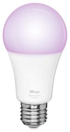 Интеллектуальная LED лампа Trust 71145 ZIGBEE RGB ZLED-RGB9 E27