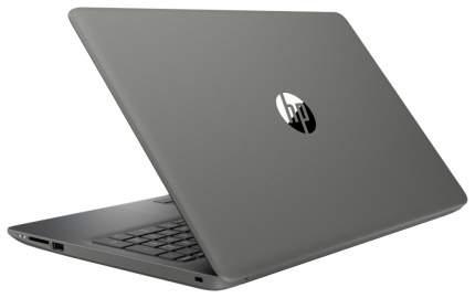 Ноутбук HP 15-da0073ur 4KH12EA