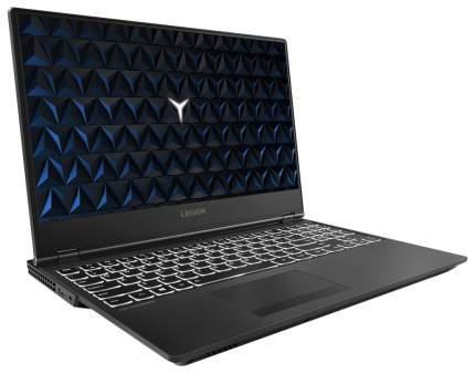 Игровой ноутбук Lenovo Legion Y530-15ICH (81FV00QARU)