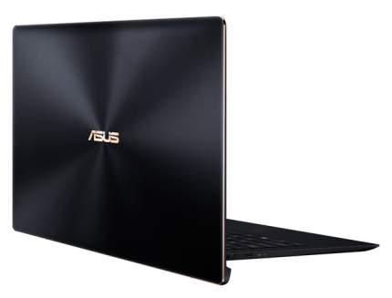 Ноутбук ASUS ZenBook S UX391UA EG034T