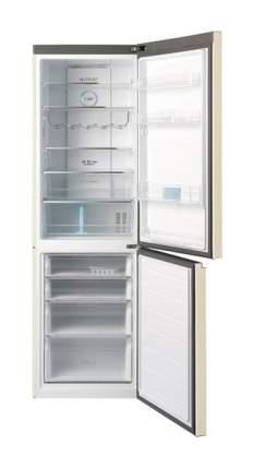 Холодильник Haier C2F636CCFG Beige