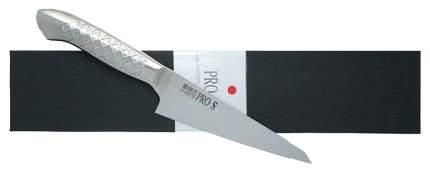Нож кухонный Kanetsugu 14.5 см