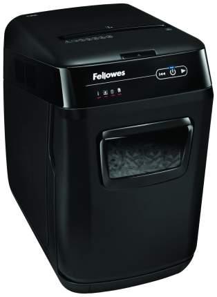 Шредер FELLOWES AutoMax 130C FS-46801