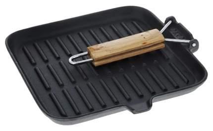 Сковорода MYRON COOK Tradition MC7205 20.5 см