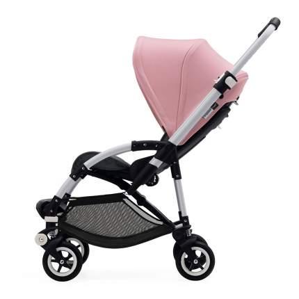 Капюшон к коляске BUGABOO Bee5 soft pink