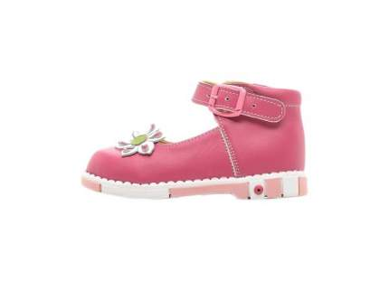 Туфли Таши Орто 211-23 21 размер