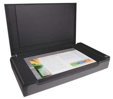 Аксессуар для оргтехники опциональный планшет Kodak 1199470