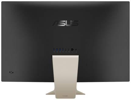 Моноблок ASUS Vivo V272UNT-BA013T 90PT0241-M00460