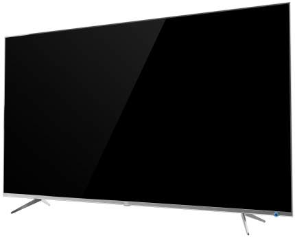 LED Телевизор 4K Ultra HD TCL L65P6US
