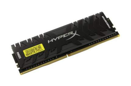 Оперативная память Kingston HyperX Predator HX430C15PB3/16