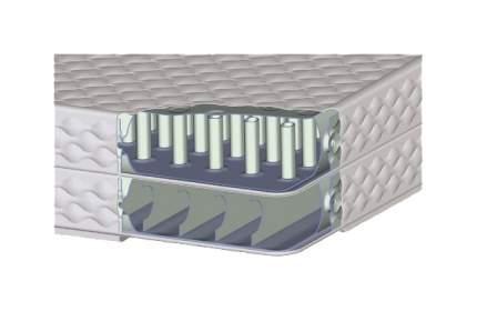 Надувная кровать INTEX Supreme air-flow 66962