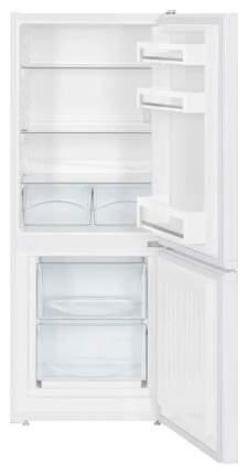 Холодильник LIEBHERR CU 2331 White