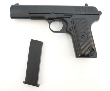 Страйкбольный пружинный пистолет Galaxy  Китай (кал. 6 мм) G.33 (TT)