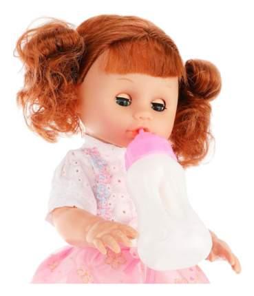 Интерактивная кукла Наша Игрушка 200259519 в ассортименте