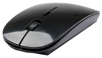 Беспроводная мышка Dialog MROP-02 Black