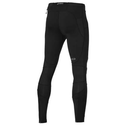 Тайтсы Asics M's Fujitrail Tight, perfomance black, XL