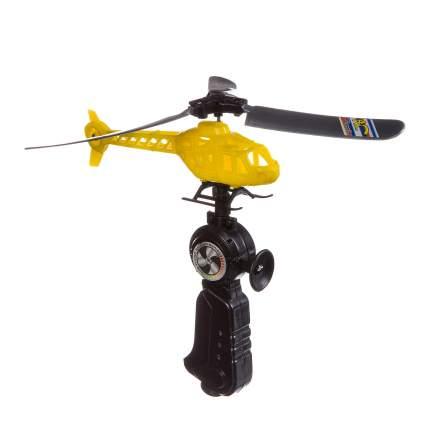 """Вертолёт с запускающим устройством """"Властелин неба"""", арт. 8033"""