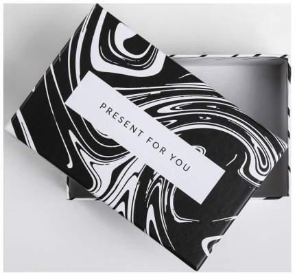 Набор подарочных коробок 10 в 1 Счастье в простом, 12х7х4 - 32.5х20х12.5 см Sima-Land