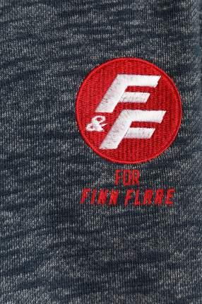 Толстовка для мальчиков Finn Flare, цв. синий, р-р. 146