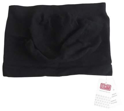 Бандаж для беременных ФЭСТ, цв. черный 2XL (52-56)